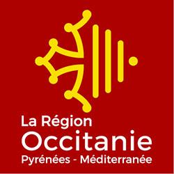 Le Délices des Papilles restaurant et gîtes à Bruniquel en Occitanie